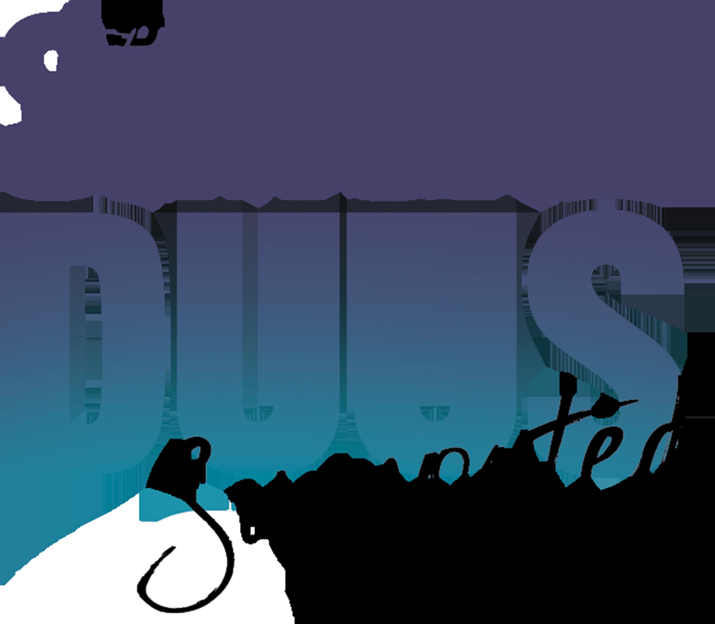 Simone Duus